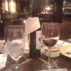 希尔顿酒店Café@Two西餐厅