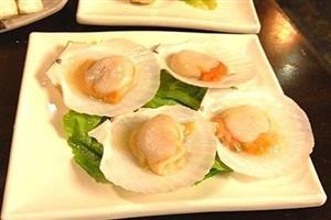 桃花园菜谱海鲜火锅价格肥牛|特色菜单_桃花园腌咸鸭蛋用什么盐图片