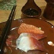 富士日本料理餐厅