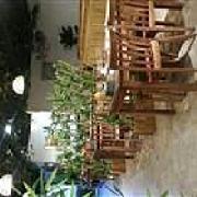 悦和越南河粉店 越式风情
