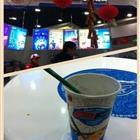 DairyFairy冰雪精灵冰淇淋 东方红广场店