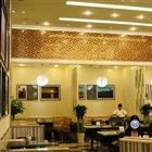 露斯港式茶餐厅 欢乐颂店