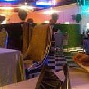 法蕊浪漫主题餐厅