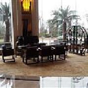力高皇冠假日酒店亚细亚餐厅