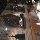 多伦多海鲜自助餐厅 合肥银泰城店