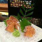 岚山●世话日式料理
