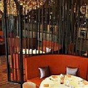美丽厨餐厅 棕榈泉店