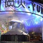 渔火风尚烤鱼餐厅