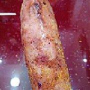台湾阿里山石烤香肠 园西路店
