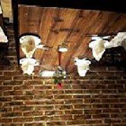 温莎堡餐厅