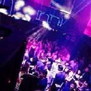 8MM Club By Ammo