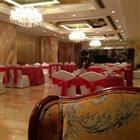裕达国贸酒店文奇中餐厅