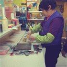 紫菜包饭 坛子口店