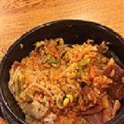 木槿屋韩式烤肉•石锅拌饭