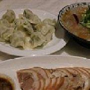 东方饺子王 柠溪得一店