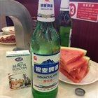 阿郎山烤肉美食超市 湖滨中大道店