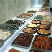 好圣道自助烤肉涮 香江路店