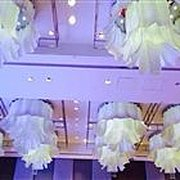 青岛中心假日酒店碧海咖啡自助餐厅