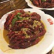 龙虾阁 南沙店
