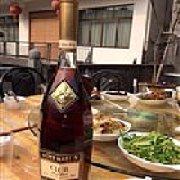 龙井74号茶楼