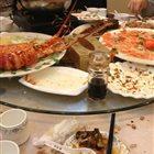 老广味粤菜馆