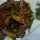 黄山一品味道餐厅 宣城路店