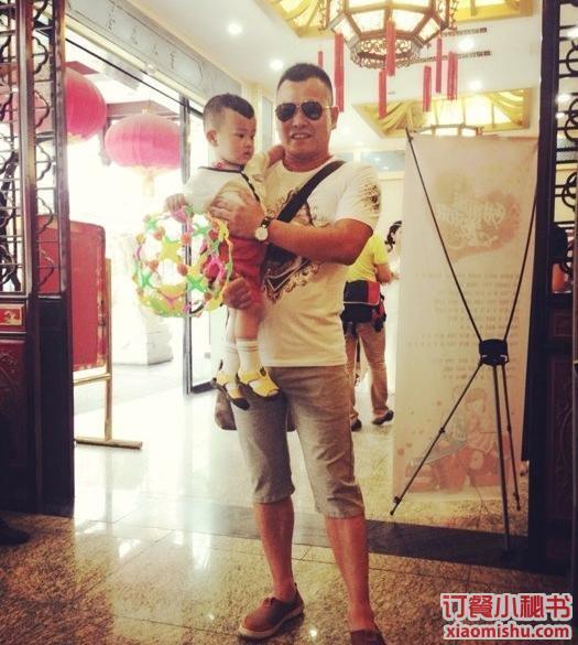 杭州百嘉乐餐厅