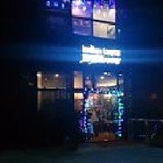 玛莎拉印度餐厅