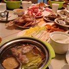 食博慧港式融合餐厅