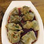 同乐禾虾汤包 银川西路店