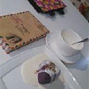 暖暖陶瓷酸奶 龙洞店