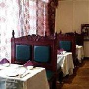 白桦林·哈尔滨风情餐厅