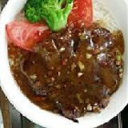 紫粤茗餐厅