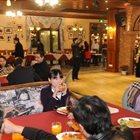 CHUNGKING 1937 1197餐厅