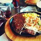 豪客来牛排 桂花园餐厅-1407