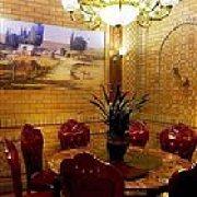 北疆饭店 高鑫广场店