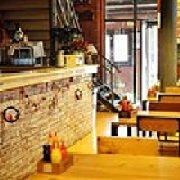 安娜意大利西餐厅
