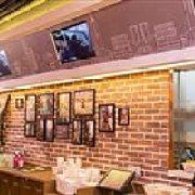 九龙巴士茶餐厅 水晶城购物中心店