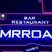 Mr.road公路餐厅