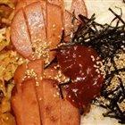 再相遇韩国料理