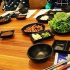 五花村韩式烤肉