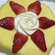 初心cake蛋糕外送