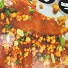 方燕烤猪蹄 鄂州大学店