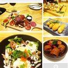 巴特洛新自由西餐厅·Flamenko