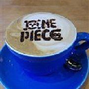 玩派斯动漫主题咖啡