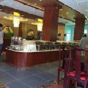 素和美素食文化餐厅