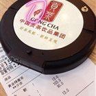 贡茶&The Frypan韩国炸鸡啤酒 大学城店