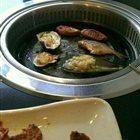 江源道韩国自助料理烧烤火锅 长春路总店