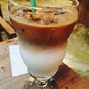 Email Coffee逸美时光咖啡 晶融汇店