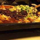 鱼+风尚烤鱼餐厅
